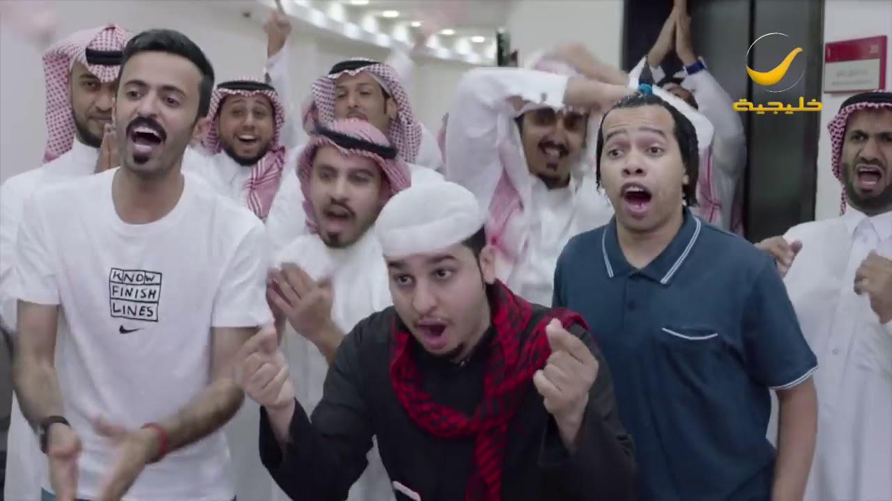 جديد شباب البومب 8 في رمضان 2019 Youtube