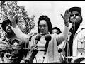 Coretta Scott King Speaks Ten Commandments On Vietnam mp3