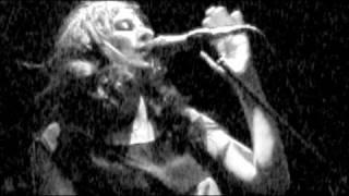 Lisa Bassenge Band - a little loving - 230210 - Bar1000 Berlin