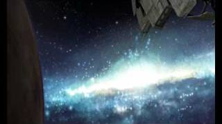 Halo Kampf um die Zukunft