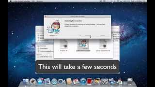 how to Uninstall/Remove Little Snitch completely on your Mac