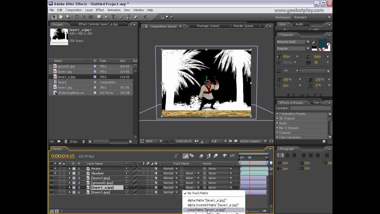 Adobe after effects cs2 скачать