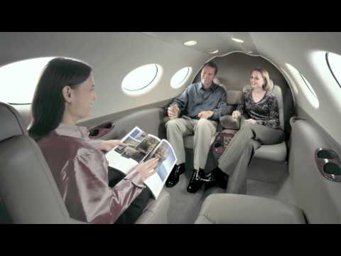 Citation Mustang - LunaJets - Private Jets at the best price