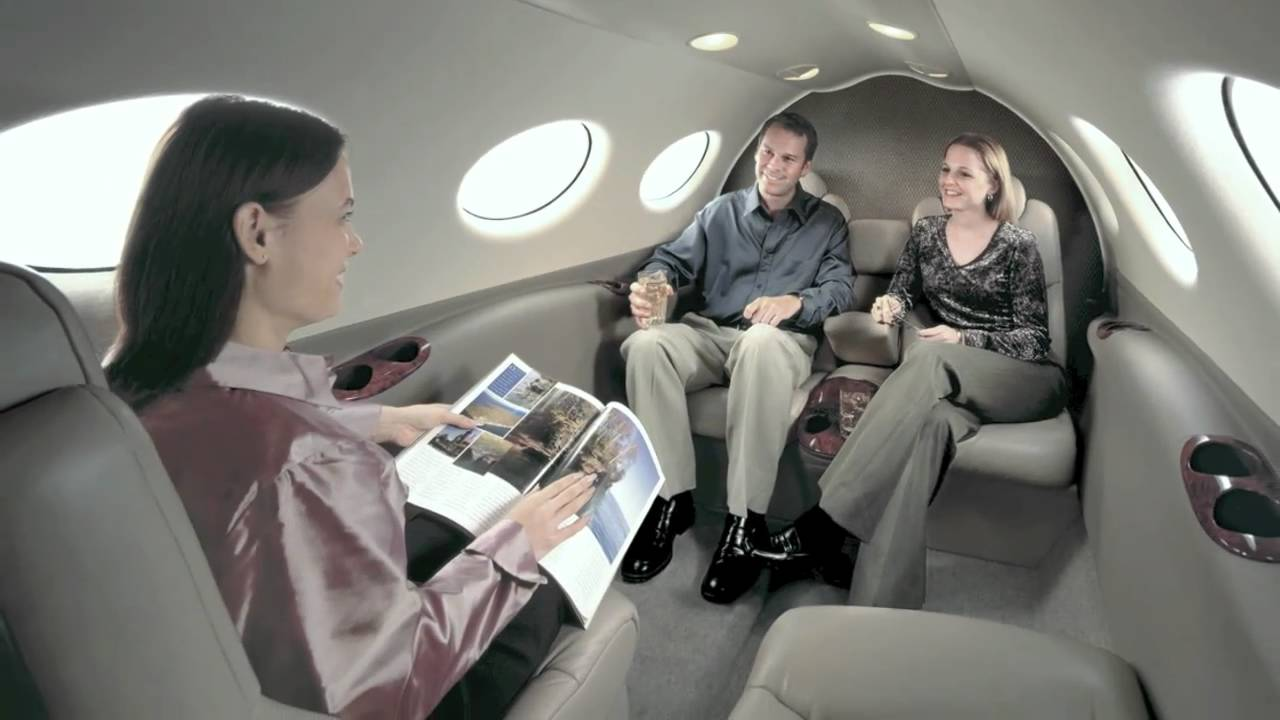 Citation Mustang Lunajets Private Jets At The Best Price