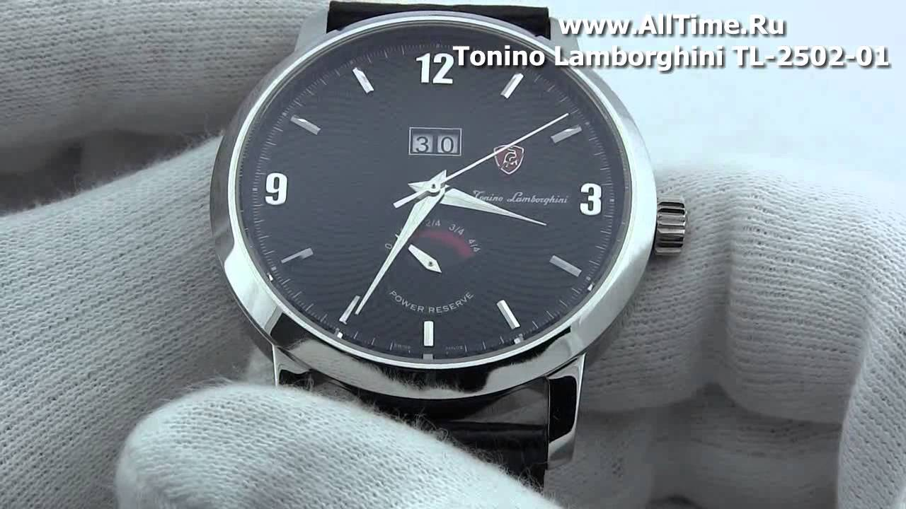 Buy tonino lamborghini chronograph watch and other wrist watches at amazon. Com. Our wide selection is eligible for free shipping and free returns.