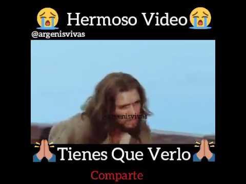 Hermoso video