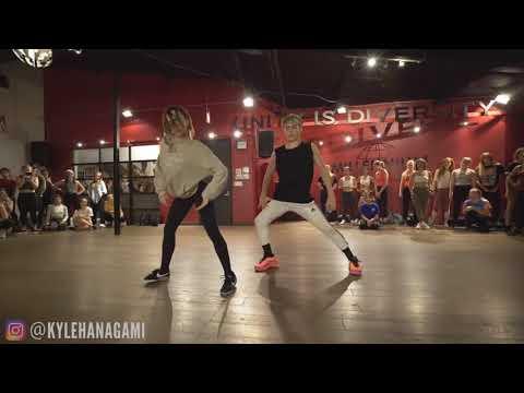 Jason Derulo X David Guetta Feat. N. Minaj & W. William - Goodbye (Ton Ray & Juanlu Navarro Remix)
