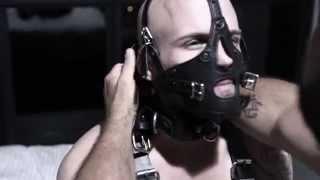 (Gay Slave,Cum,Sex) - Ally Adisson - Deep In Life Sea (Explicit Video)