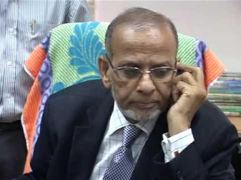 Ragib Ali Kono