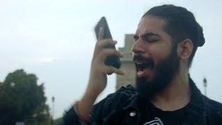 Haan Bhai (ft. Rebel 7 & Huzur)   (Prod. Fotty Seven)