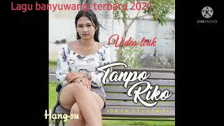 Download Tanpo riko Sela silvina (Official Video lirik)