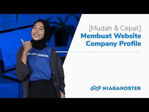 membuat-website-company-profile-mudah-&-cepat