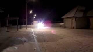 Montmorot neige1.3gp