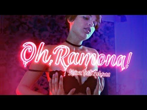 Libiuz - Oh, Ramona! (Part. Gohann)