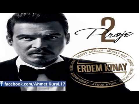 Erdem Kınay Feat Sibel Can - Alkışlar (2013) Proje 2 Yepyeni