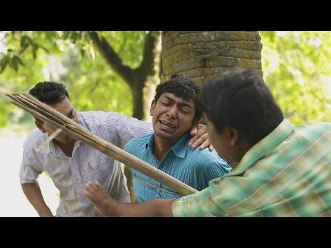 Search bd comedy eid natok 2017 - GenYoutube