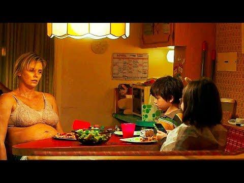 Кадры из фильма Талли