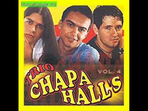 Trio Chapahalls - Castigo
