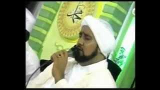 Habib Syech-Robbi Kholaq Toha (PO.PES.P. DIPONEGORO).mp4 Mp3