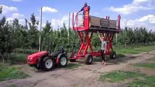 видео Продажа техники для внесения удобрений, купить технику для внесения удобрений новую или б/у, машины для внесения удобрений