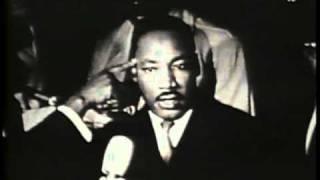 Agape Love.Dr. King.m4v