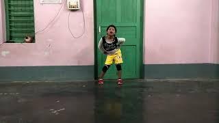 Kamariya kamariya dance choreography by Kunal