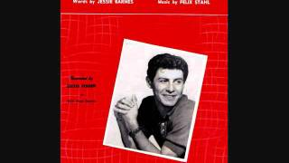Watch Eddie Fisher Many Times video