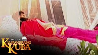 Kampanerang Kuba: Full Episode 45 | Jeepney TV