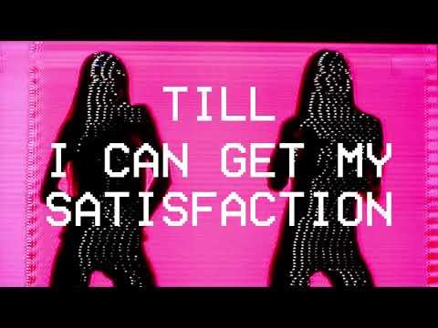 Benny Benassi - Satisfaction (NOTO Remix)