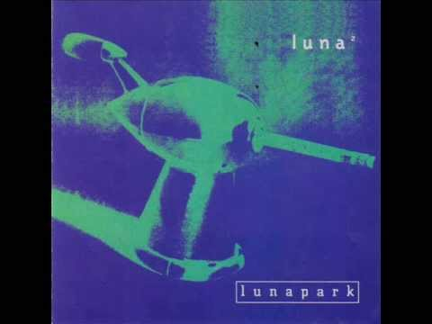 Luna- Lunapark (Full Album)
