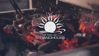 Imagefilm: Strandhouse