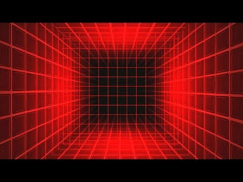 Dub Techno,Minimal Techno,Ambient Mix 2015 (088)