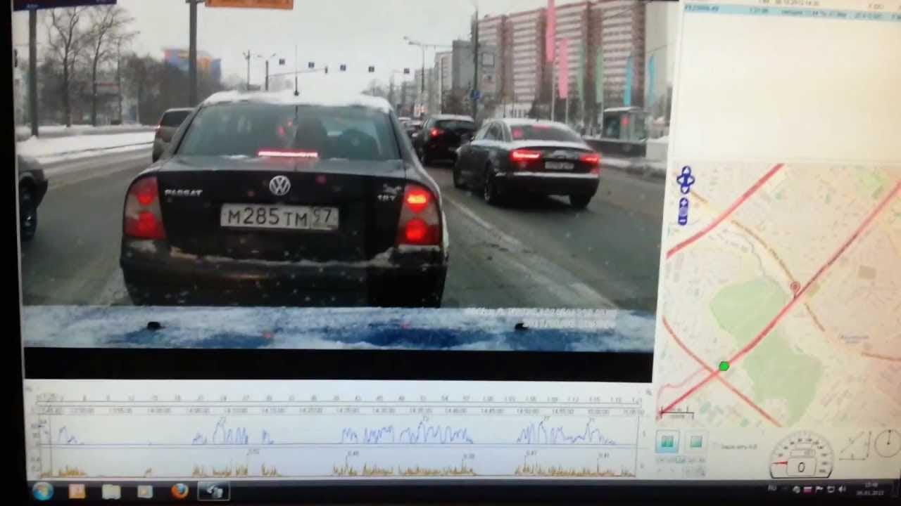 инструкция по применениюtexet full hd 1080p gps