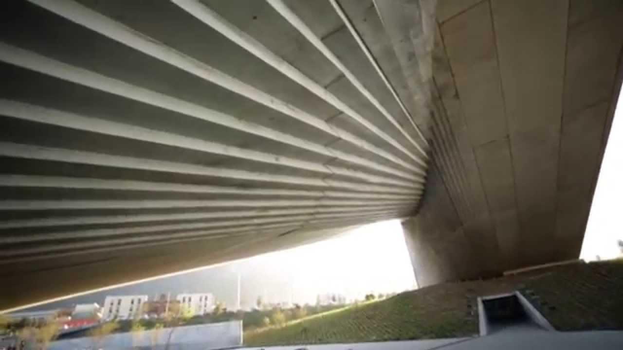 Centro Roberto Garza Sada Un Edificio Diseado Por Tadao