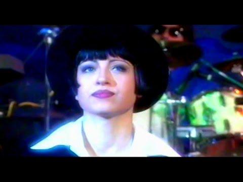Zeynep - Dudaklarımda Sevdan (Full Albüm) 90'lar