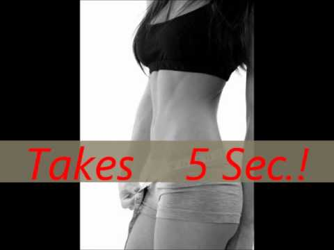 Fat burning flat belly fusion image 5