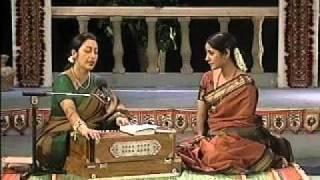Download Hindi Video Songs - 01.06: Tumi sondharo meghomala : tomay gaan shonabo by Shama Rahman