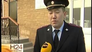 видео Шум соседи ремонт штраф кому жаловаться