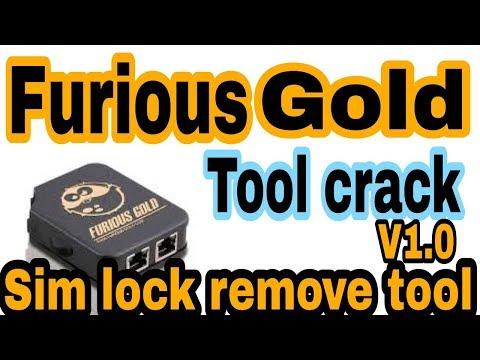 EmmC Dongle Crack V1 03 With KeyGen Latest Free Download By jonaki