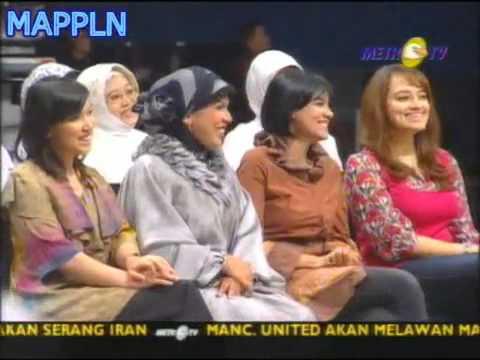 Lebaran Bersama Keluarga Shihab 20_09_09 #4.mp4