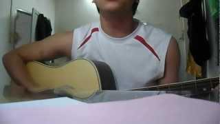 Một Đời Người Một Rùng Cây Guitar.mp4