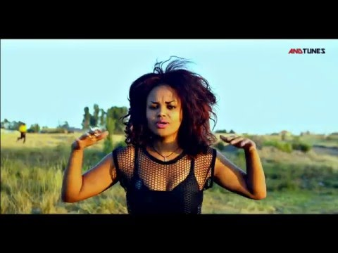 Seble Tadesse -Mabede New - mabede newu (Official music video) [New Ethiopian Music 2016]