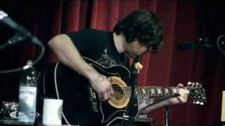 Watch Ryan Adams Like Yesterday video