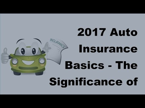 2017-auto-insurance-basics-|-the-significance-of-business-auto-insurance