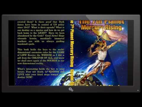 Ex Vatican Translator, Mauro Biglino , Bible Hoax, Alien Manipulation of Man, Genocide, Cloning