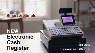 Casio PCR Video