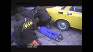 ФСБ в Крыму накрыла канал поставок контрафактной водки Почтой России(Официальный канал информационного агентства