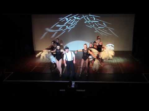 Debut Dance End of Year Show 2017