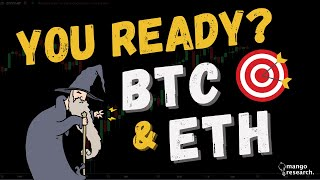Bitcoin | Ethereum | ETH BTC | Price Prediction Today |  NEWS & Market Analysis | September 2020