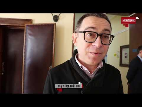 Moy gorod: Мой город Н: Любаров готов помочь в создании ролика про вежливость в маршрутках